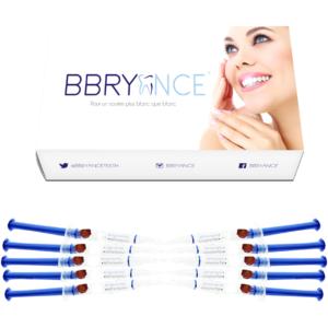 10-blanqueamiento de dientes GELES