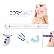 El-kit-de-blanqueamiento-dental