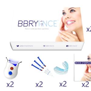 bbryance-kit-spain